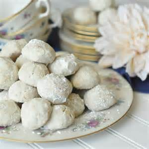 Tea cakes as a cookie (photo credit foodsofourlives.com)